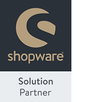webfellows ist Shopware Solution Partner