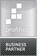 webfellows Shopware Business Partner