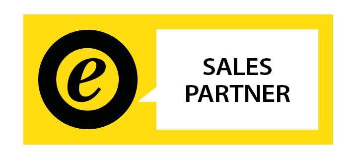eTrusted-Partner_Sales-Partner