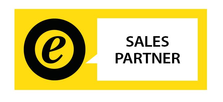 eTrusted-Partner_Sales-Partner