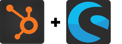 webfellows Shopware und HubSpot