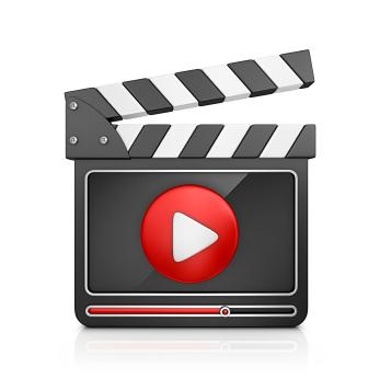 Shopware Video-Tutorials