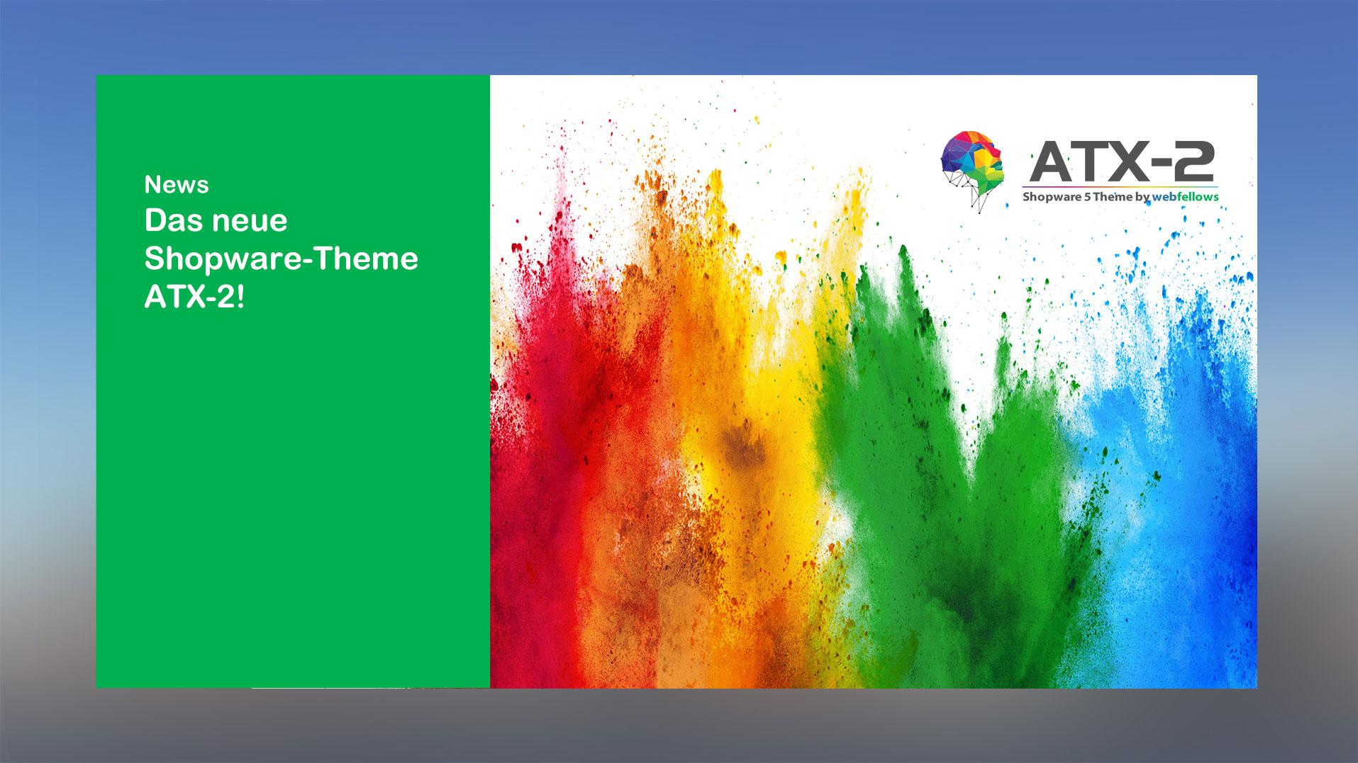 Das-Shopware-Theme-ATX-2-von-webfellows