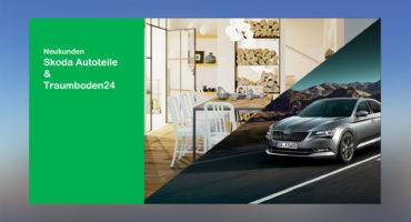 webfellows_Neukunden-Skoda-Autoteile-und-Traumboden24