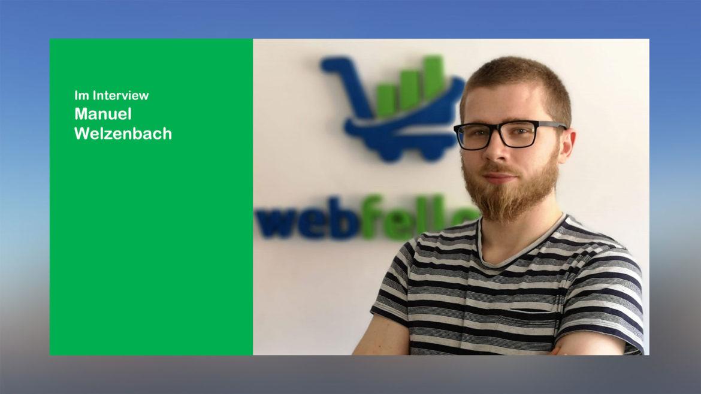 Neuer-Fellow-bei-webfellows-Manuel-Welzenbach
