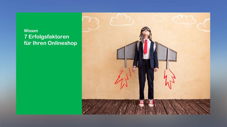 Erfolgfaktoren-für-Onlineshops