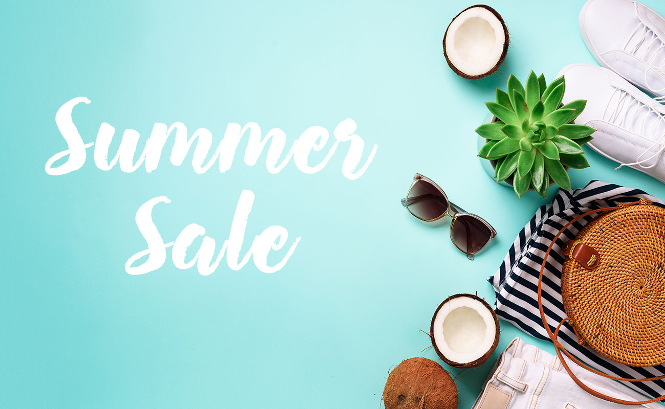 Summer-Sale-bei webfellows