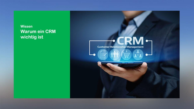 Warum-ein-CRM-wichtig-ist-by-webfellows