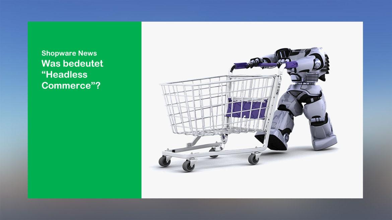 Headless-Commerce-erklärt-von-webfellows