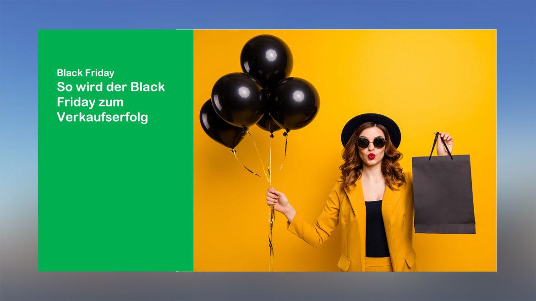 black-friday-bei-webfellows