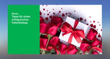 Tipps-für-einen-erfolgreichen-Valentinstag