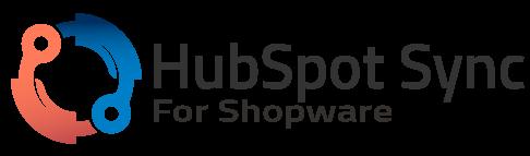 webfellows Shopware HubSpot Schnittstelle