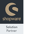webfellows Shopware Solution Partner