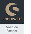 webfellows Shopware Solution Partner